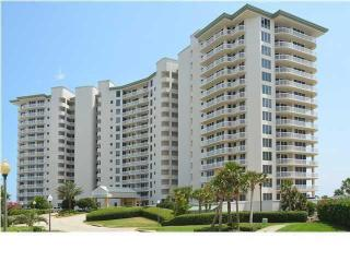 15400 Emerald Coast Pkwy #308, Destin, FL 32541