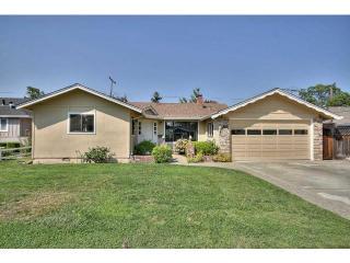 3315 Kathleen St, San Jose, CA 95124