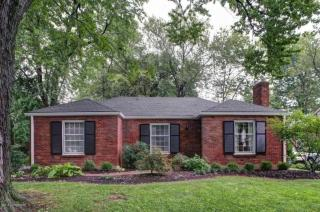 309 Lotis Way, Louisville, KY 40207