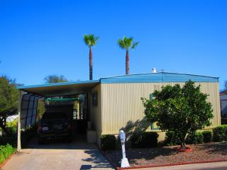 1145 E Barham Dr #36, San Marcos, CA 92078