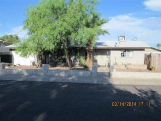 17401 N 16th Ave, Phoenix, AZ 85023