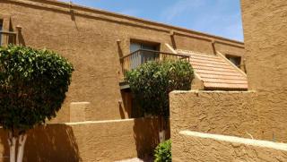 1224 E Evergreen St #217, Mesa, AZ 85203