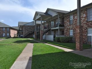 13210 Prestonwood Forest Dr, Houston, TX 77070