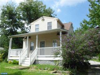 936 Naamans Creek Rd, Garnet Valley, PA 19060