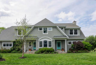 20 Beacon Lane, Cape Elizabeth ME
