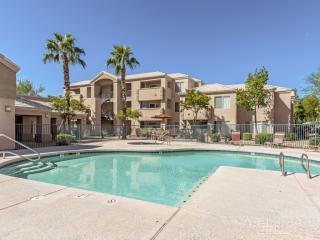 7520 E Billings St, Mesa, AZ 85207