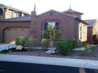 31110 N 137th Ave, Peoria, AZ 85383