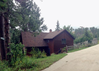 2 Pluma Hl, Deadwood, SD 57732