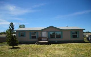 1539 Andelyn Ln, Lakeside, AZ 85929