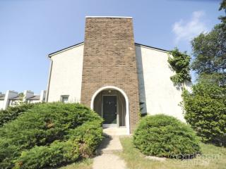 1451 E Southport Rd, Indianapolis, IN 46227