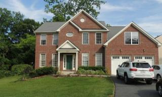 301 Gwynnbrook Ave, Owings Mills, MD 21117