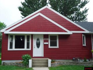 319 Blinkman St, Fairmont, MN 56031
