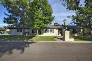 7645 N 5th Ave, Phoenix, AZ 85021