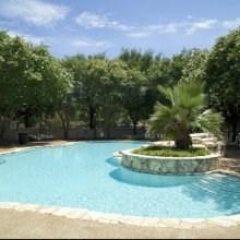 8585 Spicewood Springs Rd, Austin, TX 78759