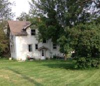 102 S Lake St, Sherburn, MN 56171