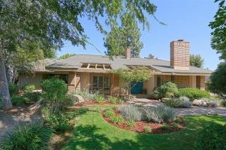 2084 W Birch Ave, Fresno, CA 93711