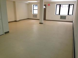 456 W 167th St, New York, NY 10032