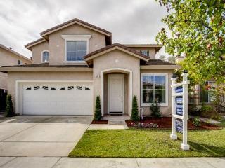 546 Giles Way, San Jose, CA 95136