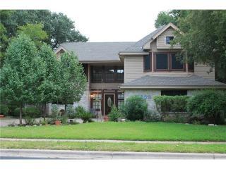 11609 Autumn Ridge Dr, Austin, TX 78759