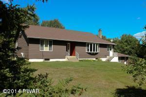 167 Ledgedale Rd, Lake Ariel, PA 18436