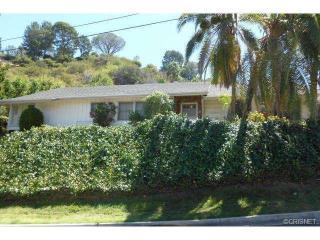 3660 Sheridge Dr, Sherman Oaks, CA 91403