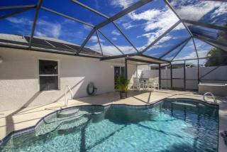 3947 Mount Carmel Ln, Melbourne, FL 32901