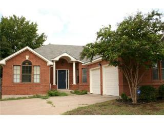 15706 Monona Cv, Austin, TX 78717