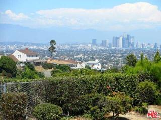 4236 Don Tapia Pl, Los Angeles, CA 90008