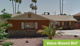 8607 E Lincoln Dr, Scottsdale, AZ 85250