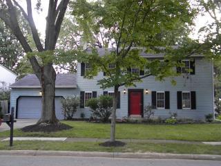 325 Eastworth Ct, Worthington, OH 43085