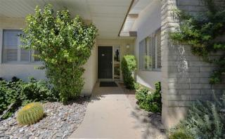 4800 N 68th St #226, Scottsdale, AZ 85251