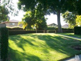 31756 Bainbrook Ct, Westlake Village, CA 91361