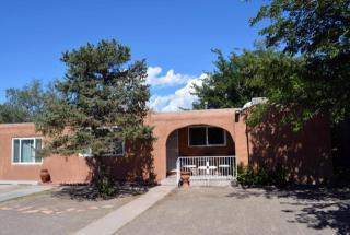 3114 Aliso Dr Ne, Albuquerque, NM 87110