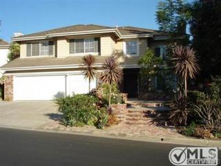 238 Heath Meadow Court, Simi Valley CA