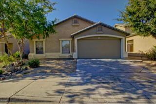 12532 W Pasadena Ave, Litchfield Park, AZ 85340