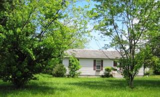 26 Anchor Dr, Crisfield, MD 21817