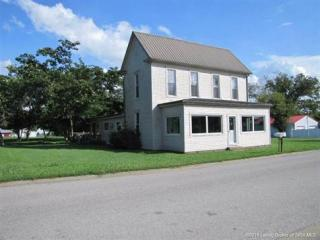 12120 Main St Sw, Mauckport, IN 47142