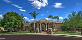 12055 N 108th Pl, Scottsdale, AZ 85259