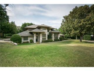 813 Cobblestone Ct, Cedar Hill, TX 75104