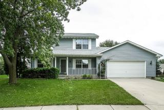 3290 4th St, Marion, IA 52302