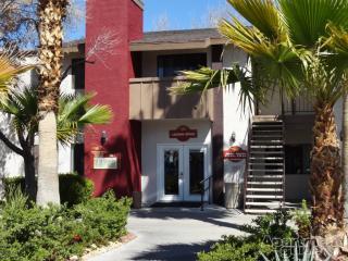 1900 E Tropicana Ave, Las Vegas, NV 89119