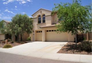 5146 W Straight Arrow Ln, Phoenix, AZ 85083