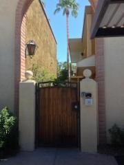 3030 E Clarendon Ave #7, Phoenix, AZ 85016