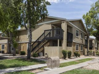 17031 N 11th Ave, Phoenix, AZ 85023