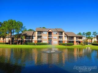 1968 Lake Heritage Cir, Orlando, FL 32839