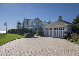 Address Not Disclosed, Old Saybrook, CT 06475