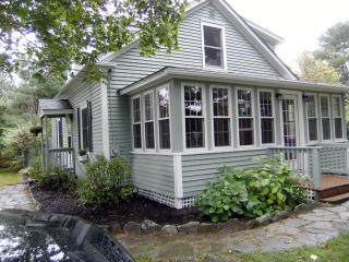 121 Court St, Exeter, NH 03833