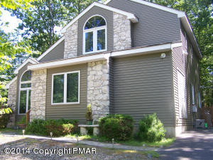 2134 Wilderland Rd, Tamiment, PA 18371