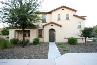 25918 N 53rd Dr, Phoenix, AZ 85083