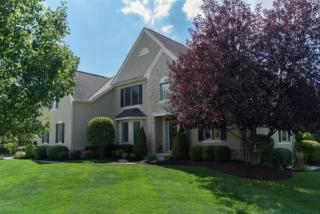 3103 Mccammon Chase Dr, Lewis Center, OH 43035